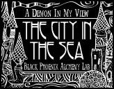 city-in-the-sea.jpg